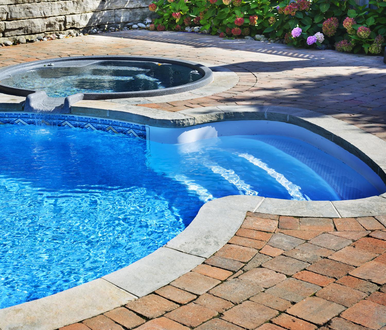 ld-pool